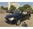 Volkswagen Eos 1.4 TSi Top (122cv) (2p)