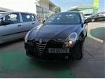 Alfa Romeo Giulietta 1.6 JTDm Impression (105cv) (5p)