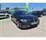 BMW Série 5 520 d Line Luxury Auto (190cv) (5p)