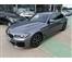 BMW Série 5 520 E Pack M