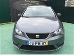 Seat Ibiza 1.2 TDi I-Tech (75cv) (5p)