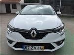 Renault Mégane 1.5 dCi Confort CO2 Champion (90cv) (5p)