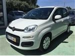 Fiat Panda 1.2 Easy S&S (69cv) (5p)