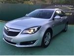Opel Insignia 1.6 CDTi Executive S/S (136cv) (5p)