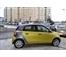 Smart Forfour Electric Drive Prime S/Bateria (82cv) (5p)