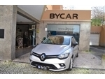Renault Clio 1.5 dCi Limited Edition (90cv) (5p)