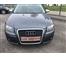 Audi A3 Sportback 2.0 TDi Attraction (170cv) (5p)