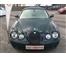 Jaguar S-Type Vendida!