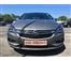 Opel Astra 1.6 CDTI Edition S/S (110cv) (5p)