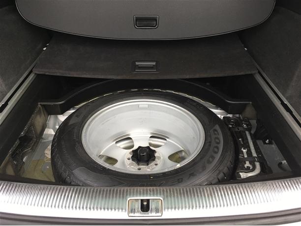Audi Q7 3.0 TDi Tiptronic (239cv) (5p)