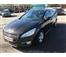 Peugeot 508 SW 1.6 e-HDi Active CMP6 (112cv) (5p)