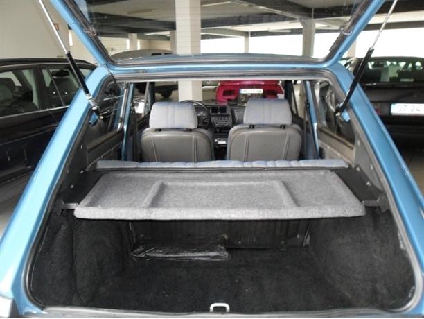 Fiat 127 900 Super
