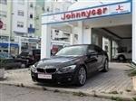BMW Série 4 Gran Coupé 420d Pack M Aut. (184cv) (4p)