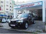 BMW X3 18 d sDrive xLine Auto (150cv) (5p)