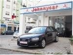 Audi A3 SB 1.9 TDI Attraction (105cv) (5p)
