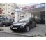 BMW Série 5 530 d Touring (218cv) (5p)
