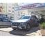 Mercedes-Benz Classe GLC 250 d Off-Road 4-Matic (204cv) (5p)