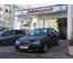 Mercedes-Benz Classe C 270 CDi Avantgarde (170cv) (4p)