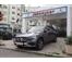 Mercedes-Benz Classe GLC 250 d 4-Matic (204cv) (5p)