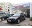 BMW Série 5 525d Pack M (177cv)