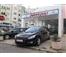 Peugeot 508 SW 1.6 HDi Active (112cv) (5p)
