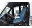 Iveco Daily 2.8 Minibus 20 Lug.