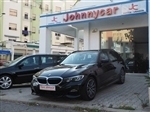 BMW Série 3 320 d Touring Pack M Auto (190cv) (5p)