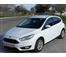 Ford Focus 1.5 TDCi Trend+ (120cv) (5p)