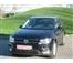 Volkswagen Tiguan 2.0 TDi Highline (150 CV)