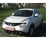 Nissan Juke 1.5 dCi Acenta (110 CV)