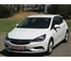 Opel Astra 1.6 CDTi Business Edition (5 Portas)