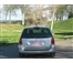 Peugeot 307 SW 1.6 HDi Sport (7 Lugares)