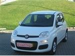 Fiat Panda 1.2 Lounge (5 Portas)