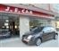 Alfa Romeo MiTO 0.9 TwinAir Progression S (85cv) (3p)
