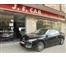Renault Mégane Cabrio 1.5 dCi GT Line S/S (110cv) (2p)