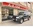 Toyota Land Cruiser 3.0 TD Pack 2 (125cv) (5p)