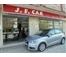 Audi A1 Sportback 1.4 TDI Design (90cv) (5p)