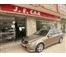 Mercedes-Benz Classe C 220 CDI AMG LINE 170 CV cx Aut
