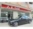 Mercedes-Benz Classe C 180 BlueTEC AMG 7G-TRONIC (116cv) (4p)