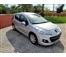Peugeot 207 SW 1.6 HDi Access (92cv) (5p)