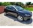 Audi A1 1.6 TDI Advance (105cv) (3p)