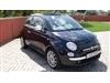 Fiat 500 1.3 16V Multijet Lounge (75cv) (3p)