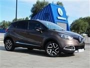 Renault Captur 1.5 dCi Helly Hansen (90cv) (5p)