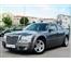 Chrysler 300 C 3.0 CRD (218cv) (4p)