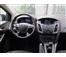 Ford Focus Station 1.6 TDCi Titanium (95cv) (5p)