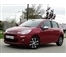 Citroen C3 1.4 e-HDi Airdream Exclusive CMP (70cv) (5p)