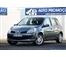 Renault Clio Break 1.5 dCi Dynamique S (75cv) (5p)
