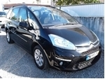 Citroen C4 G. Picasso 1.6 HDi-e Seduction CMP6 (112cv) (5p)