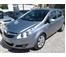 Opel Corsa 1.2 Enjoy Easytronic (80cv) (5p)