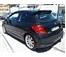 Peugeot 207 1.6 THP 16V RC (175cv) (3p)